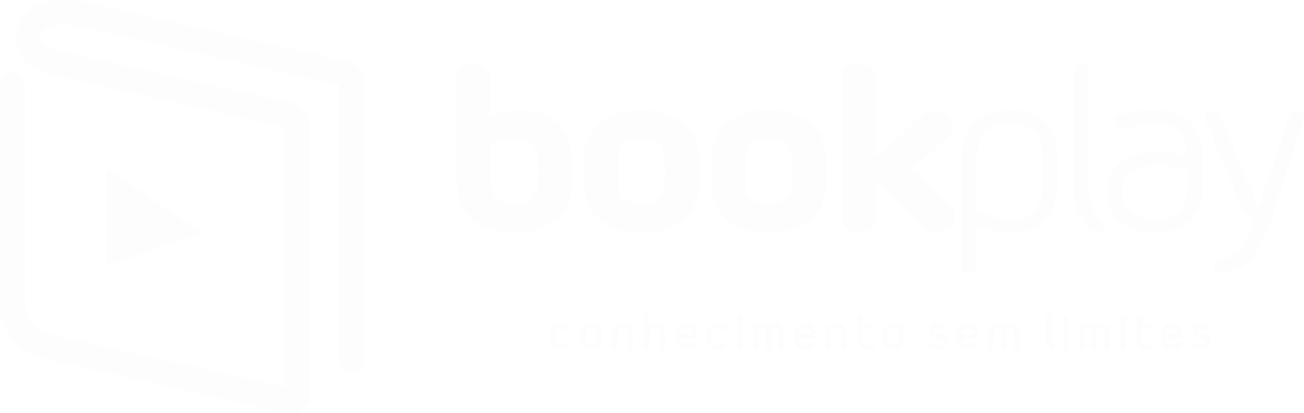 Logo BookPlay