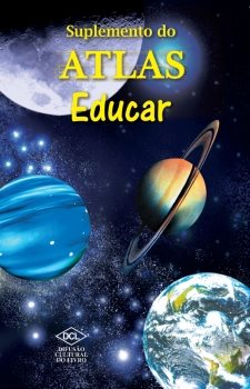 Suplemento do Atlas Educar