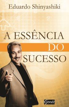 A essência do sucesso