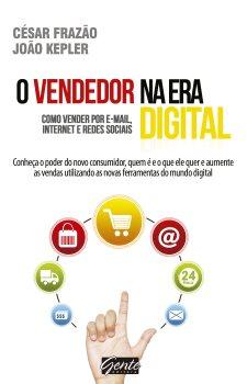 O vendedor na era digital