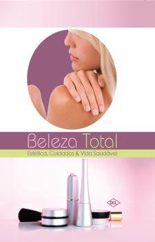 Beleza Total - Estética, Cuidados e Vida Saudável