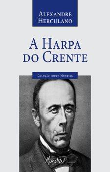 A Harpa do Crente