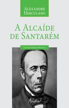 A Alcaíde de Santarém