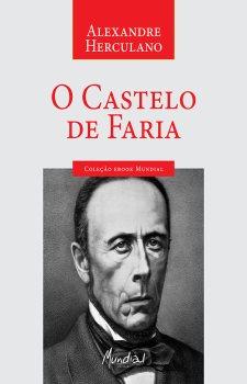 O Castelo de Faria