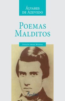 Poemas Malditos