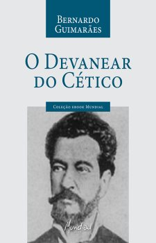 O Devanear do Cético
