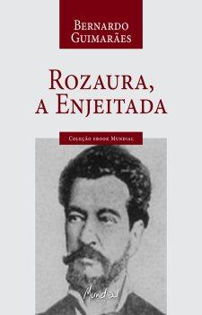 Rosaura, a Enjeitada