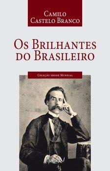 Os Brilhantes do Brasileiro