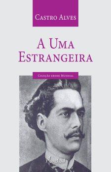 A Uma Estrangeira
