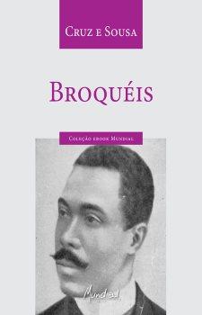 Broquéis