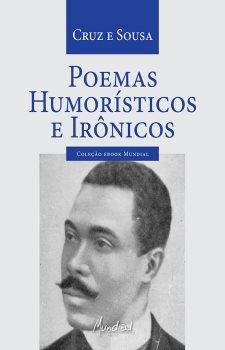 Poemas Humorísticos e Irônicos