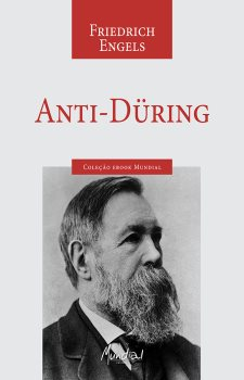 Anti-Düring