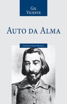 Auto da Alma