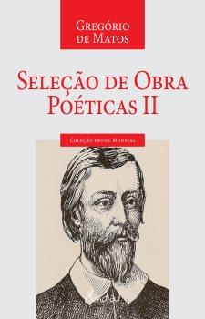 Seleção de Obras Poéticas II