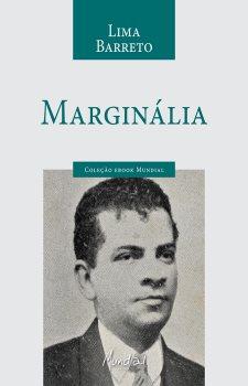 Marginália
