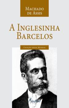 A Inglesinha Barcelos