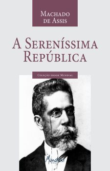 A Sereníssima República