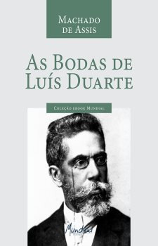 As Bodas de Luís Duarte