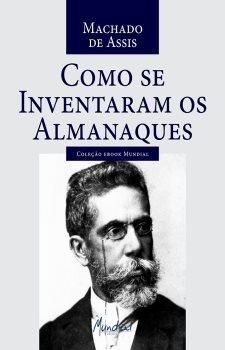 Como se Inventaram os Almanaques