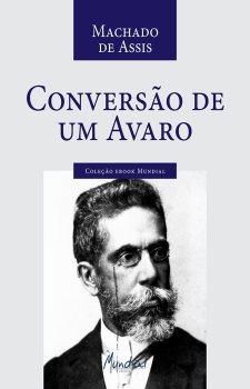 Conversão de um Avaro