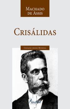 Crisálidas