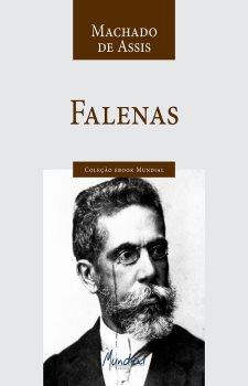 Falenas
