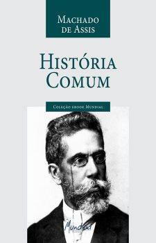 História Comum