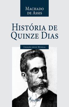 História de Quinze Dias