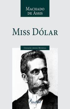 Miss Dólar
