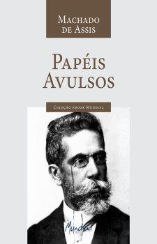 Papéis Avulsos