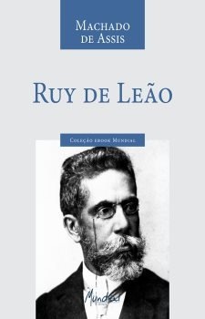 Ruy de Leão