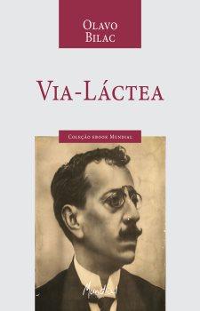 Via-Lactea
