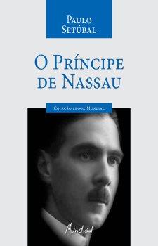 O Príncipe de Nassau