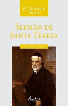 Sermão de Santa Teresa