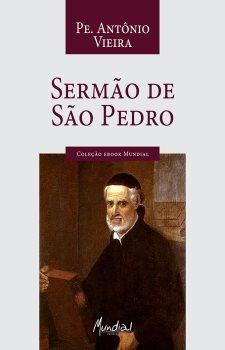 Sermão de São Pedro