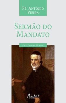 Sermão do Mandato