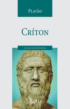 Críton