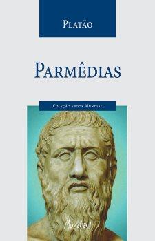 Parmêdias