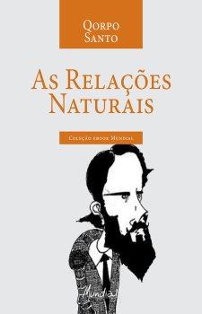 As Relações Naturais