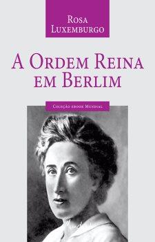 A Ordem Reina em Berlin
