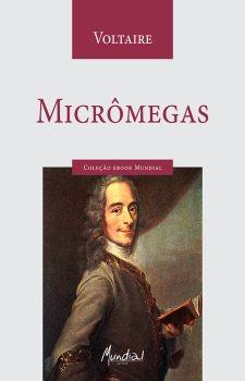 Micrômegas