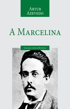A Marcelina
