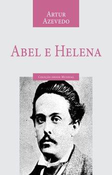 Abel e Helena