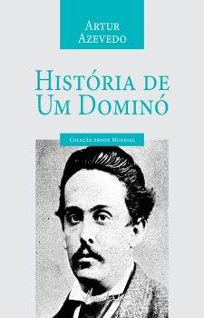 História de um Dominó