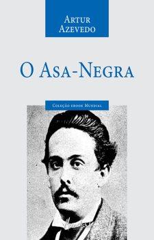 O Asa-Negra