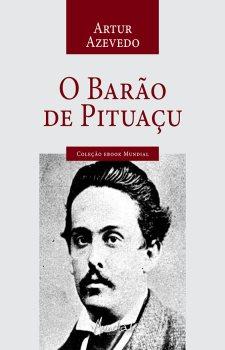 O Barão de Pituaçu