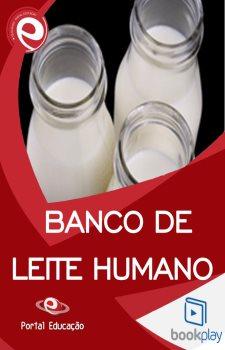 Banco de Leite Humano