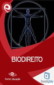 Biodireito