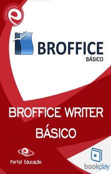BrOffice Writer - Básico