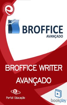 BrOffice Writer - Avançado